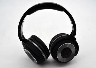Бездротові навушники з динаміком 2в1 X2 SY-BT1611SP VV