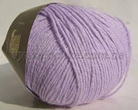 Пряжа для вязания Baby Wool Gazzal