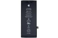 Аккумулятор (батарея) для iPhone 8, 1821mAh, оригинал