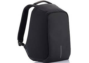 Рюкзак Bobby travel bag D3718-1 9009 KV