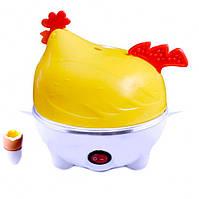 Яйцеварка egg cooker