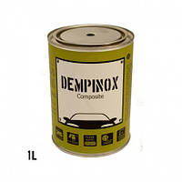 Жидкая резина Dempinox 1л.