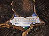 Активатор Роста для Подсолнечника РЕАКОМ ХЕЛАТ БОР В 150. Листовая подкормка Подсолнуха монохелатом Бора Реаком.
