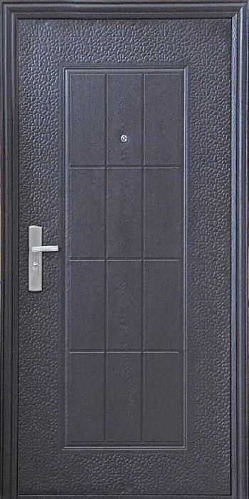 Двери TP-C  09 (1900mm)
