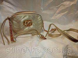 Женская сумка для модниц