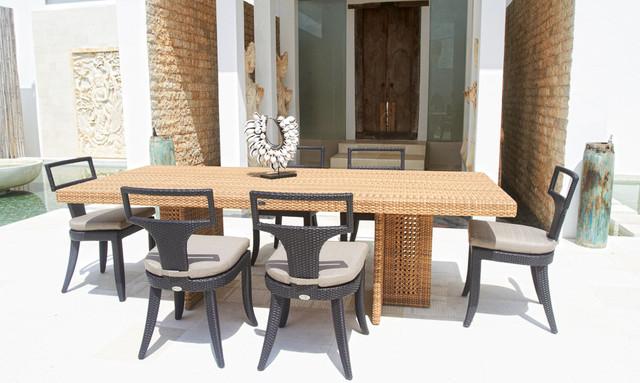 Мебель туристическая, походная, для сада