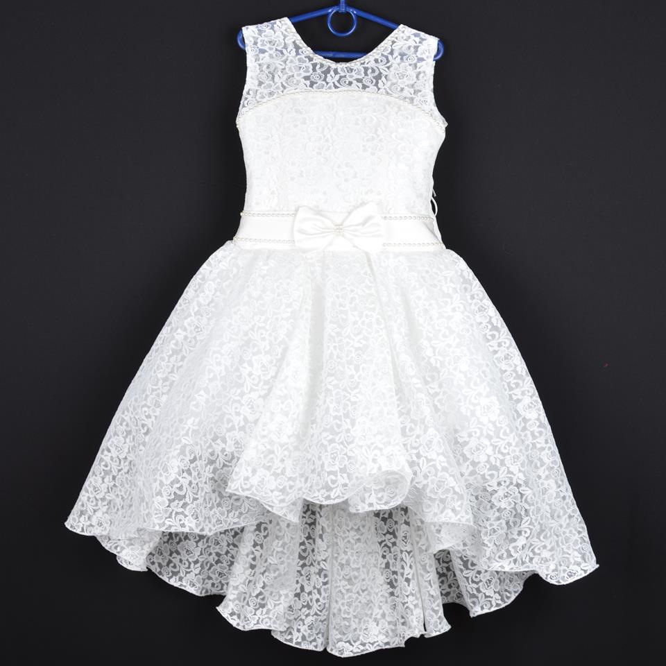 577768114762fff Платье нарядное детское гипюровое