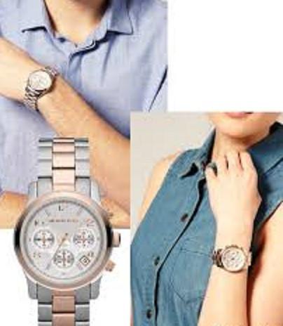 Часы мужские, женские, унисекс