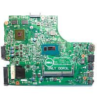 Материнская плата Dell Inspiron 3542, 3543, 5748, 5749 Cedar_Intel-MB 13269-1 PWB. FX3MC REV:A00, фото 1