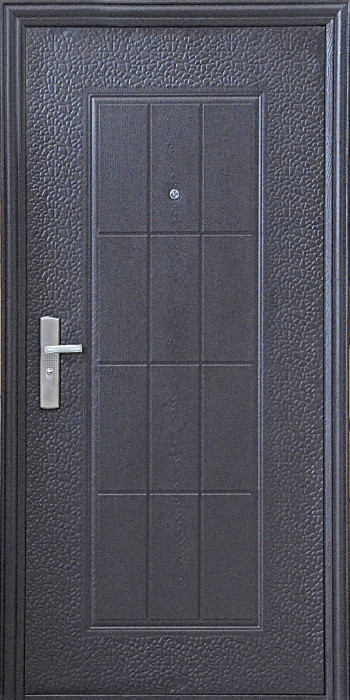 Двери TP-C  09