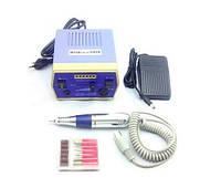 Фрезер для маникюра и педикюра DR-288 30000 об/мин