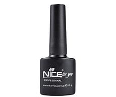 База для гель лака Nice Base Gel coat (1B) 8,5ml