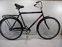 """Велосипед 28"""" Орион усиленный (3мм спица)"""
