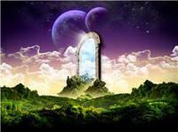 Тренинг «Возрождение». Родиться заново, чтобы жить счастливо