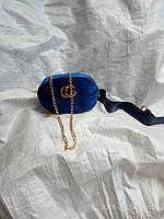 Оригинальная женская сумка CG