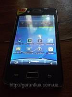 Samsung Galaxy S2 I9220 Wi-Fi 2sim 4,1 дисплей Galaxy Note (S II)