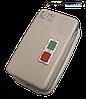 Контактор КМИ-34062 40А с электротепловым реле в защитной оболочке IP54