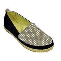 Демісезонне дитяче і підліткове взуття Bistfor в Україні. Порівняти ... 65ed78c20f8b1
