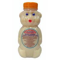 Натуральное цельное сгущенное молоко 450 г