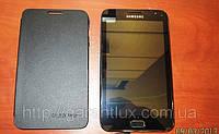 "Samsung Galaxy Note i 9220 Wi-Fi Android 4.0.9 (1 sim 1 сим карта) 5,3"" чехол + стилус в подарок! N 7000"