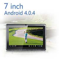 GPS навигатор 78 Android (7 дюймовый экран)