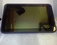 Планшет Eplutus 9,7 дюймовый экран на базе Android