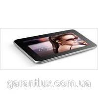 Планшет 111А 7 дюймовый экран на базе Android 4