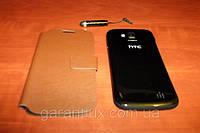Смартфон HTC x 920i реплика 4 ядра (MTK 6589, GPS, Wi-Fi, Duos, 12MP)