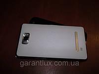 Смартфон Samsung Galaxy Note 2 (N9776) 2 сим-карты Wi-Fi +Чехол и стилус в подарок!