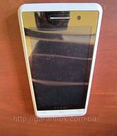 HTC V 710  HIC + TV PDA (Duos, 2 sim, 2 сим)