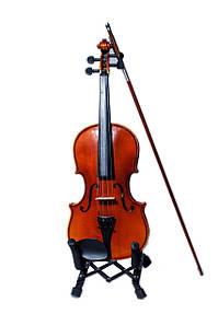 Скрипка 3/4 Pearl River - аренда, прокат