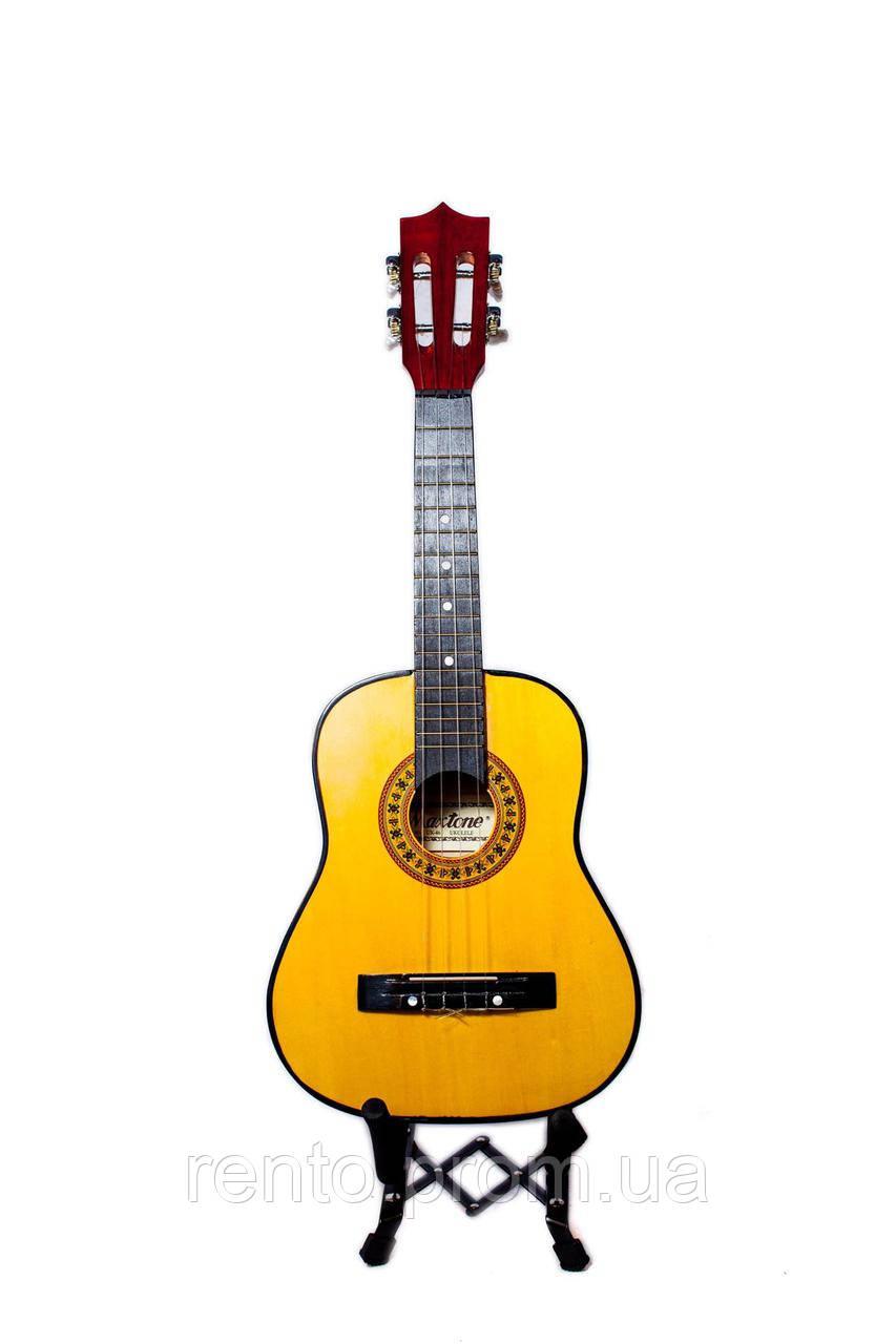 Гитара укулеле Maxtone UK-46 - аренда, прокат