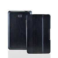 Чехол для планшета Dell Venue 7 (slim case)
