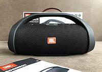 Колонка JBL Boombox mini (копия), качественная сборка, отличный звук, безпроводные колонки
