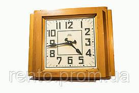 Часы - аренда, прокат