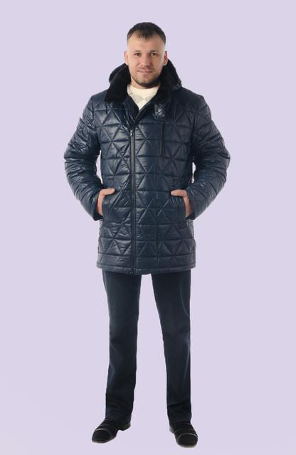 Зимние куртки, пуховики, костюмы