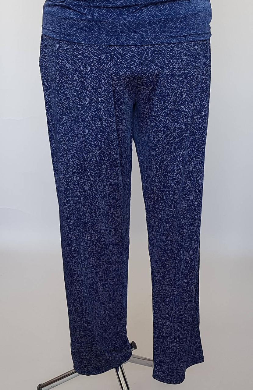 09962a3ee23 Летние женские штаны ткань масло  продажа