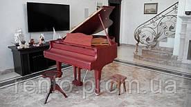 """Вишневый рояль """"Artmann"""" - аренда, прокат"""