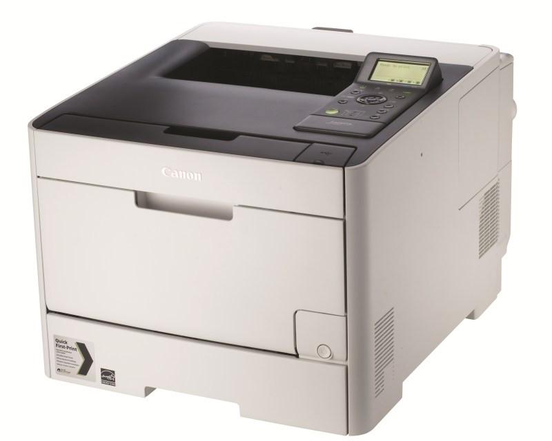 Заправка картриджей Canon i-SENSYS LBP7680Cx