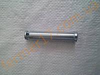 Палец Гидроцилиндра 1ПТС-9