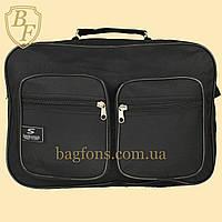 254fdfb81d7b Мужские сумки и барсетки в Кременчуге недорого на Bigl.ua — Страница 3
