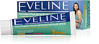Депиляторы Eveline