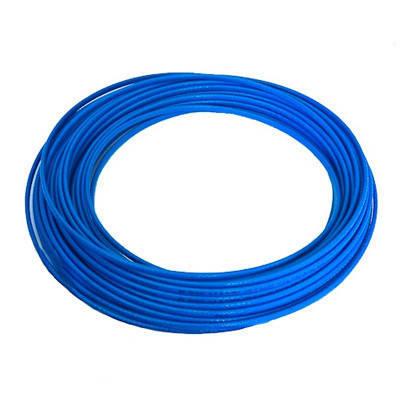 Греющий кабель для теплого пола в стяжку ProfiTherm 530 Вт (3,5-4,2 м2), фото 2