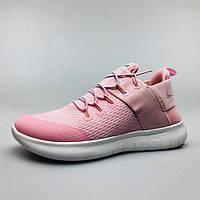 "Кроссовки Nike Free RN Commuter ""Rose"". Качественная спортивная обувь. Спортивная обувь."