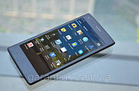 "THL W11 Monkey King Smart Phone 16G MTK6589T экран 5"" черный, black + чехол и стилус!"