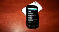 "Samsung GT S 5292 Star Deluxe Duos (Android 4  2 сим-карты 3,5"" экран) + стилус в подарок!"
