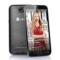 "Смартфон THL W9 BEYOND (5,7"" экран 4-х ядерный на Android 4.2 MT6589, черный black) +стилус и чехол!"