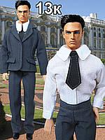 Одежда для Кена