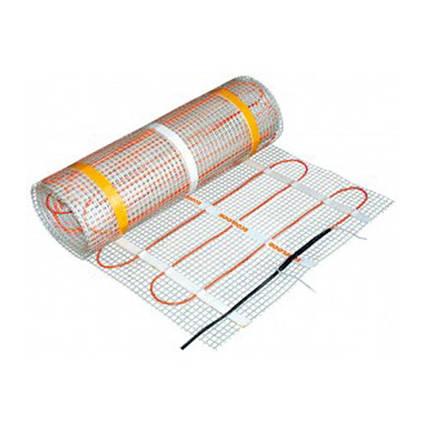 Нагревательный мат под плитку Fenix LDTS 1800 Вт (11,0 м2), фото 2