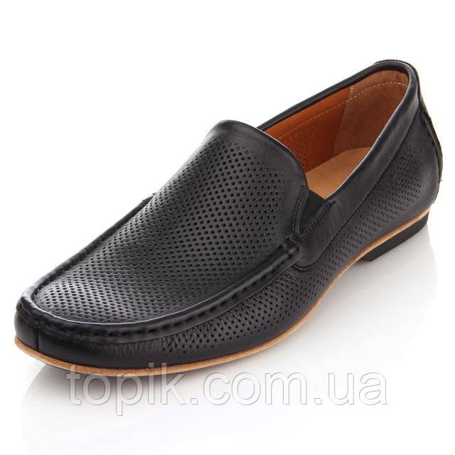 e5283b2d18e Мужская обувь в интернет магазине  как подобрать удобную - Топик